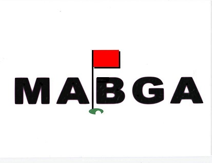MABGA Newsletter Articles – Middle Atlantic Blind Golf